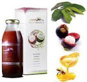 Obat Herbal Untuk Sering Kencing